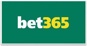 Bet365 oddset