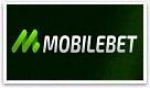 Mobilebetsportbonus