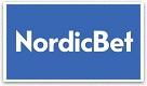 Nordicbet sportbonus